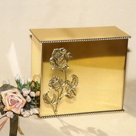 Gold-iker-rozsa-n-cd1415f38e